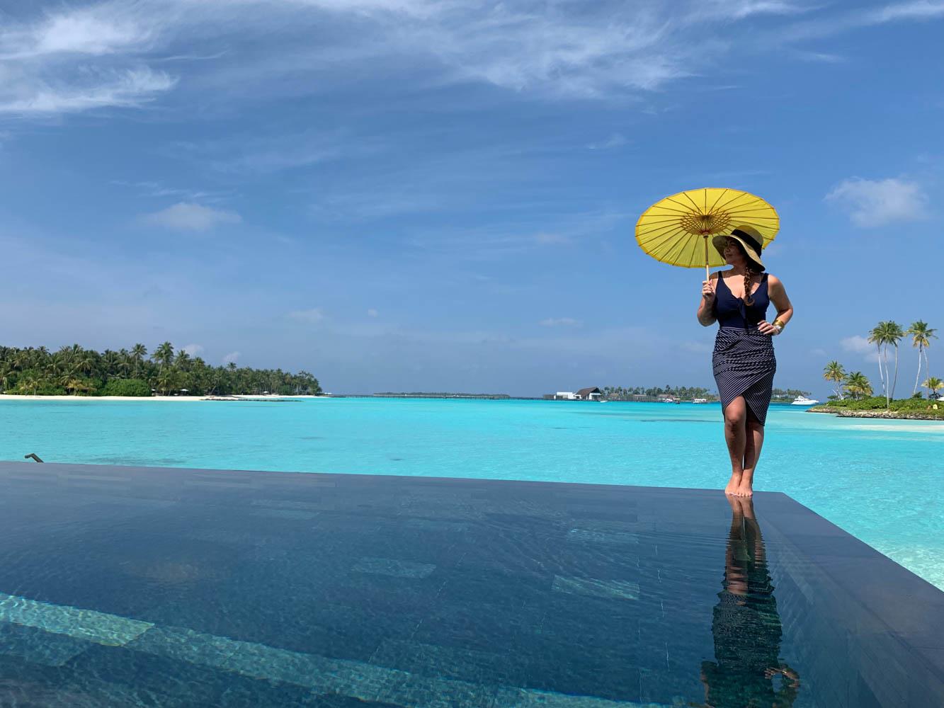 Maldives_Resort_Honeymoon_Cheval_Blanc_MaldivesTravelAdvisor-31.jpg
