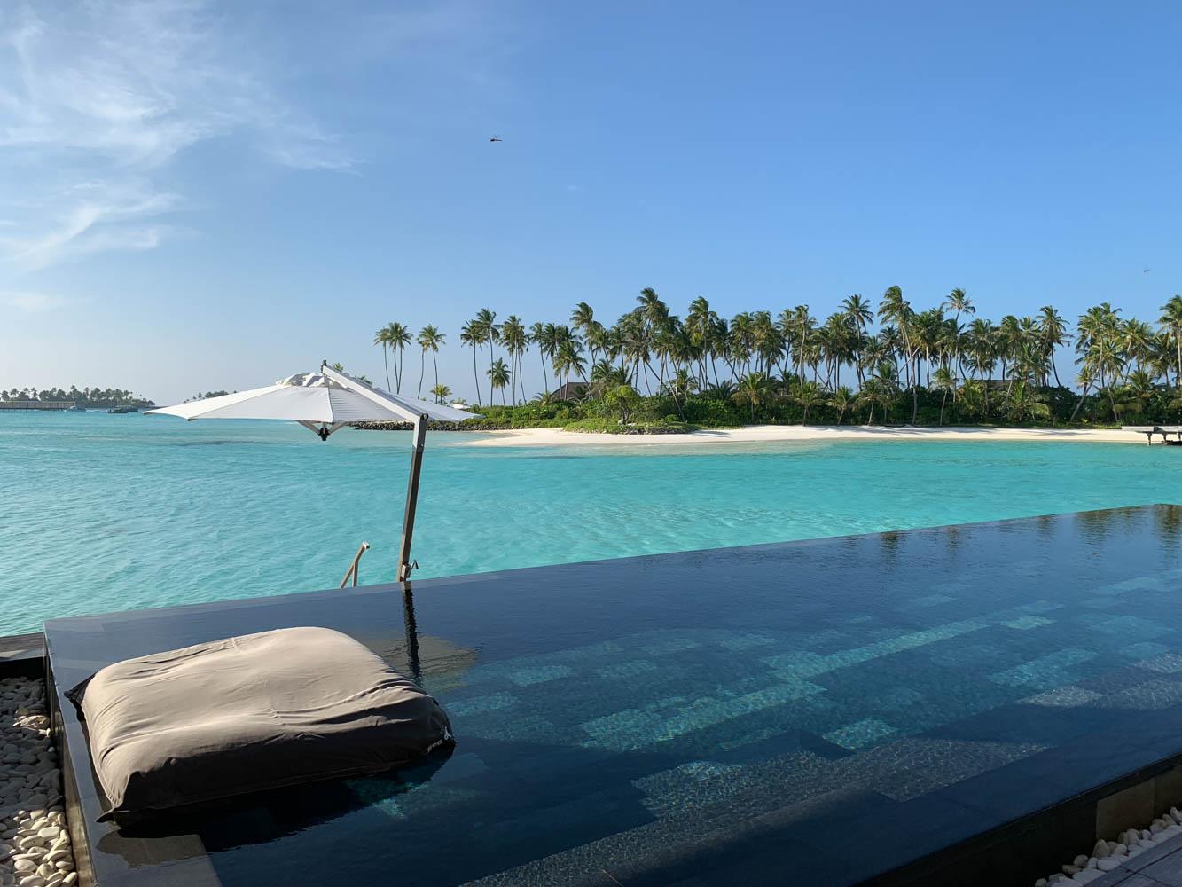Maldives_Resort_Honeymoon_Cheval_Blanc_MaldivesTravelAdvisor-6.jpg