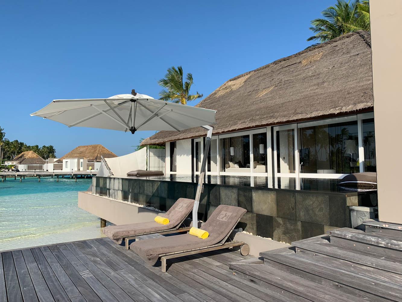 Maldives_Resort_Honeymoon_Cheval_Blanc_MaldivesTravelAdvisor-7.jpg