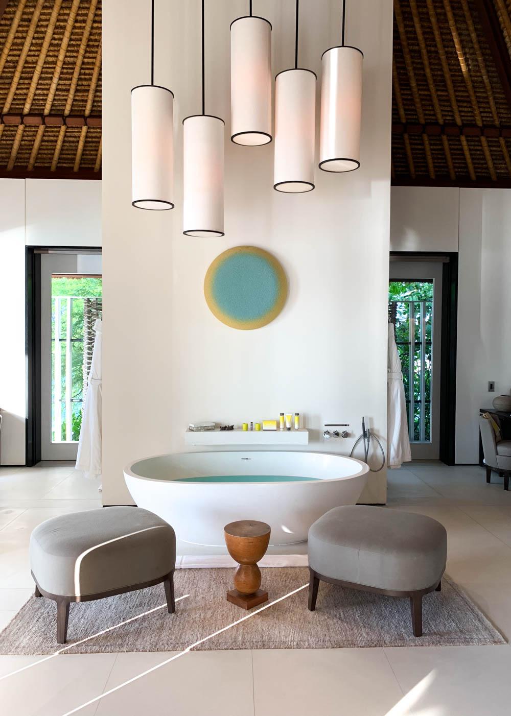 Maldives_Resort_Honeymoon_Cheval_Blanc_MaldivesTravelAdvisor-10.jpg