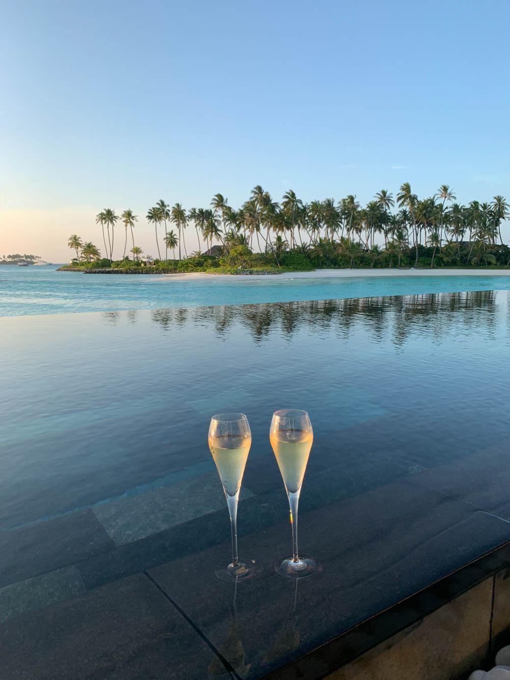 Maldives_Resort_Honeymoon_Cheval_Blanc_MaldivesTravelAdvisor-12.jpg
