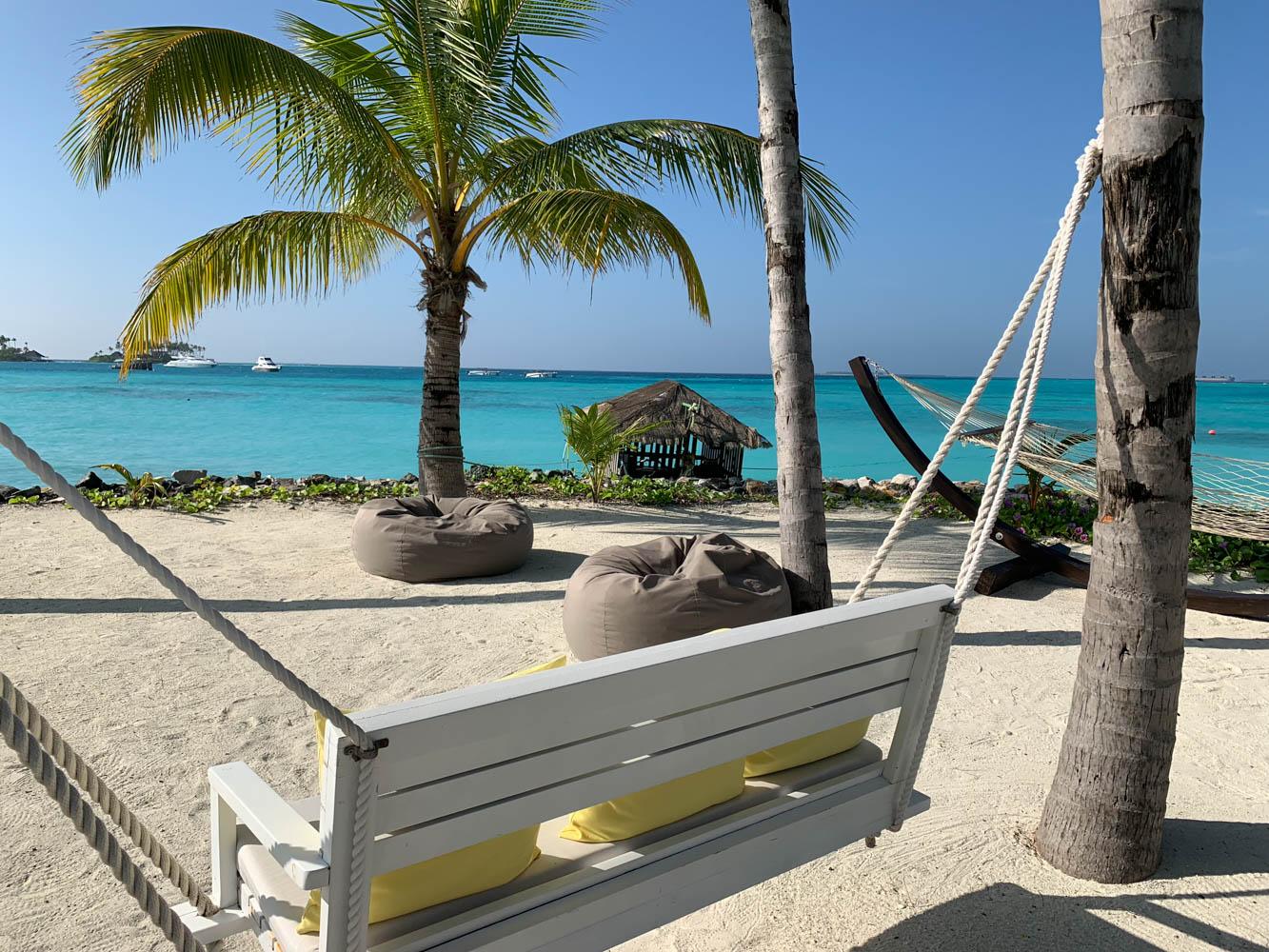 Maldives_Resort_Honeymoon_Cheval_Blanc_MaldivesTravelAdvisor-3.jpg