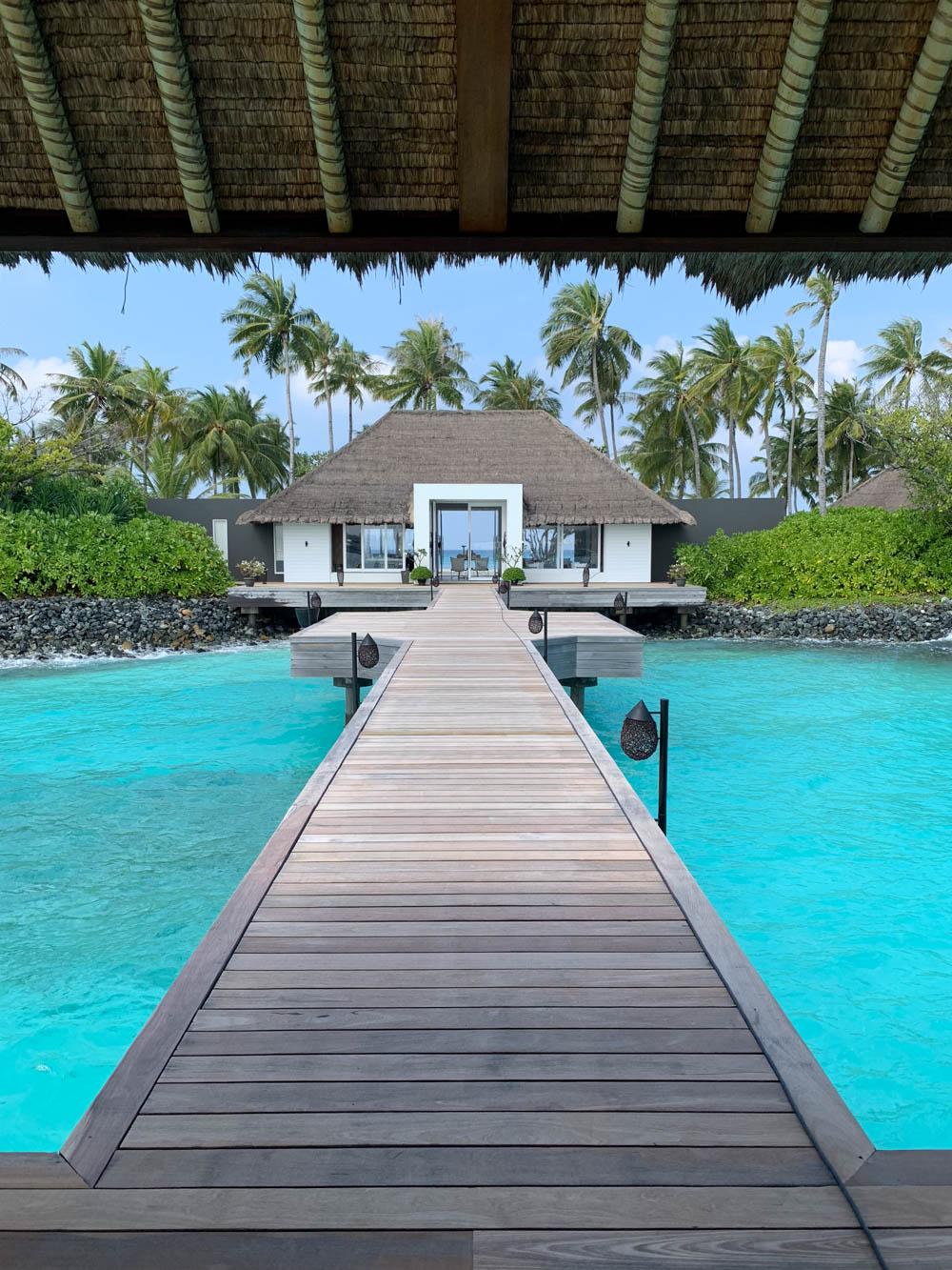 Maldives_Resort_Honeymoon_Cheval_Blanc_MaldivesTravelAdvisor-21.jpg