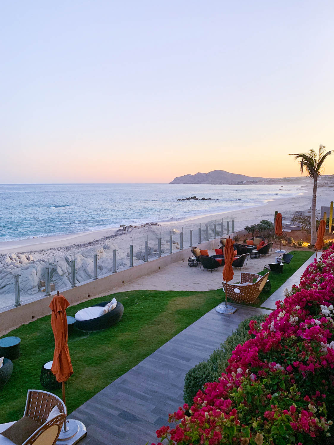 Best All-Inclusive Resort - Cabo All Inclusive Resort - Cabo Resort-11.jpg