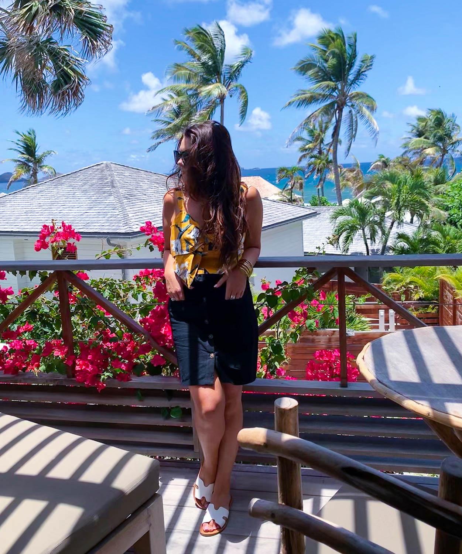 Hotel Manapany_.jpg