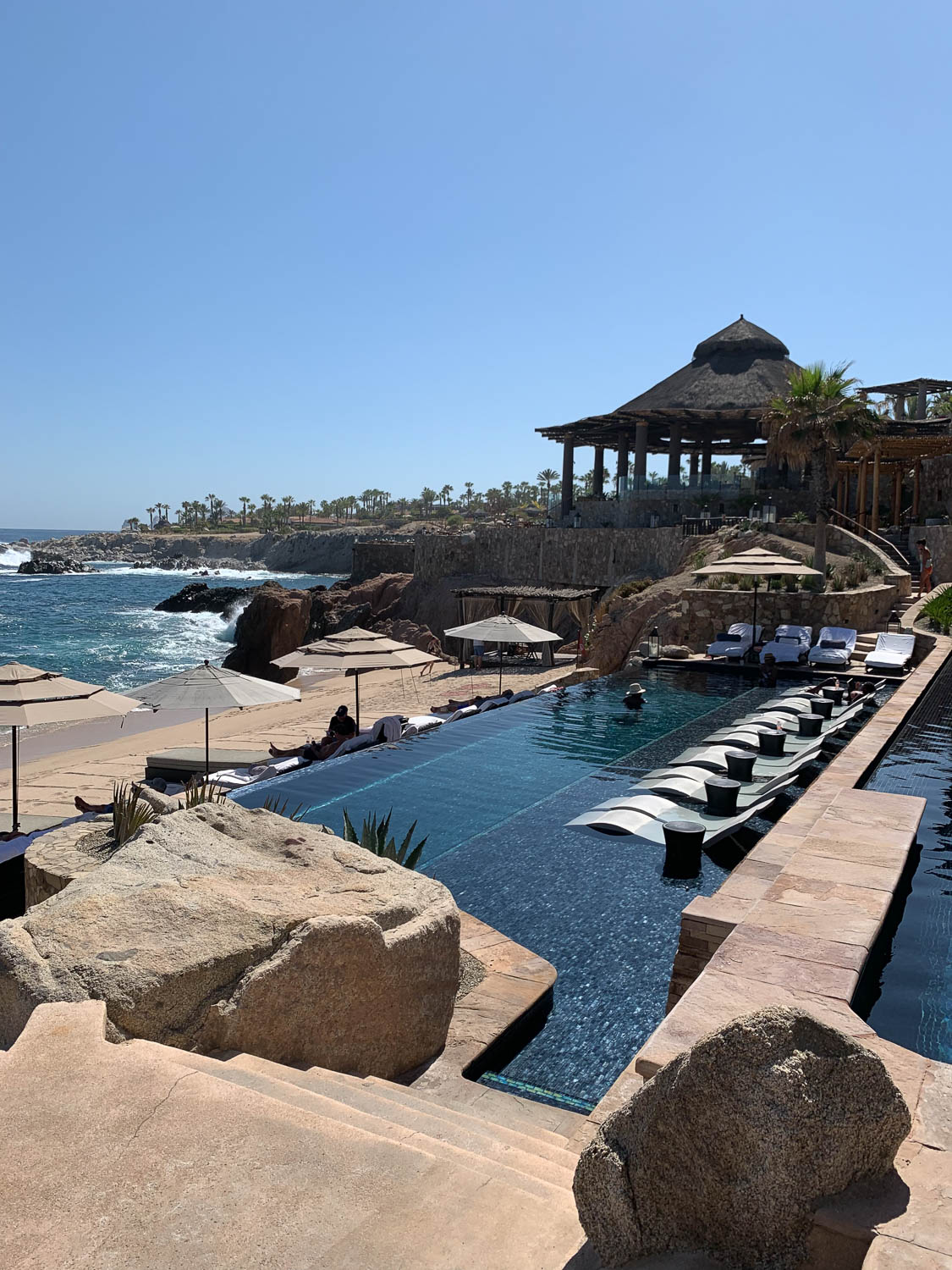 Best Resort in Cabo_Esperanza Cabo-10.jpg