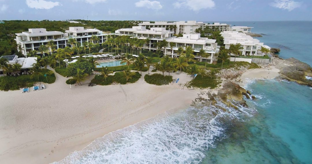 Four-Seasons-Anguilla-2-1080x570.jpg