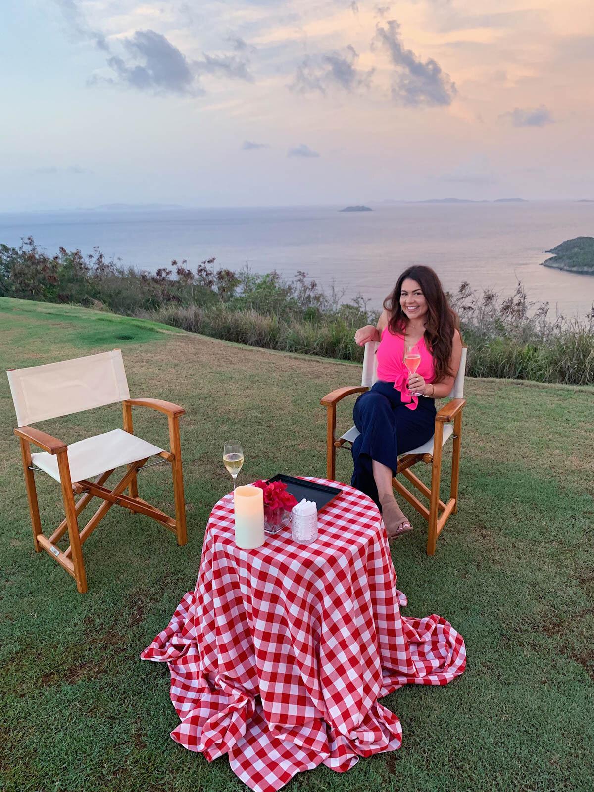 Mandarin Oriental Canouan - Best Canouan Hotel_Addie Bell_Best Travel Agent-18.jpg