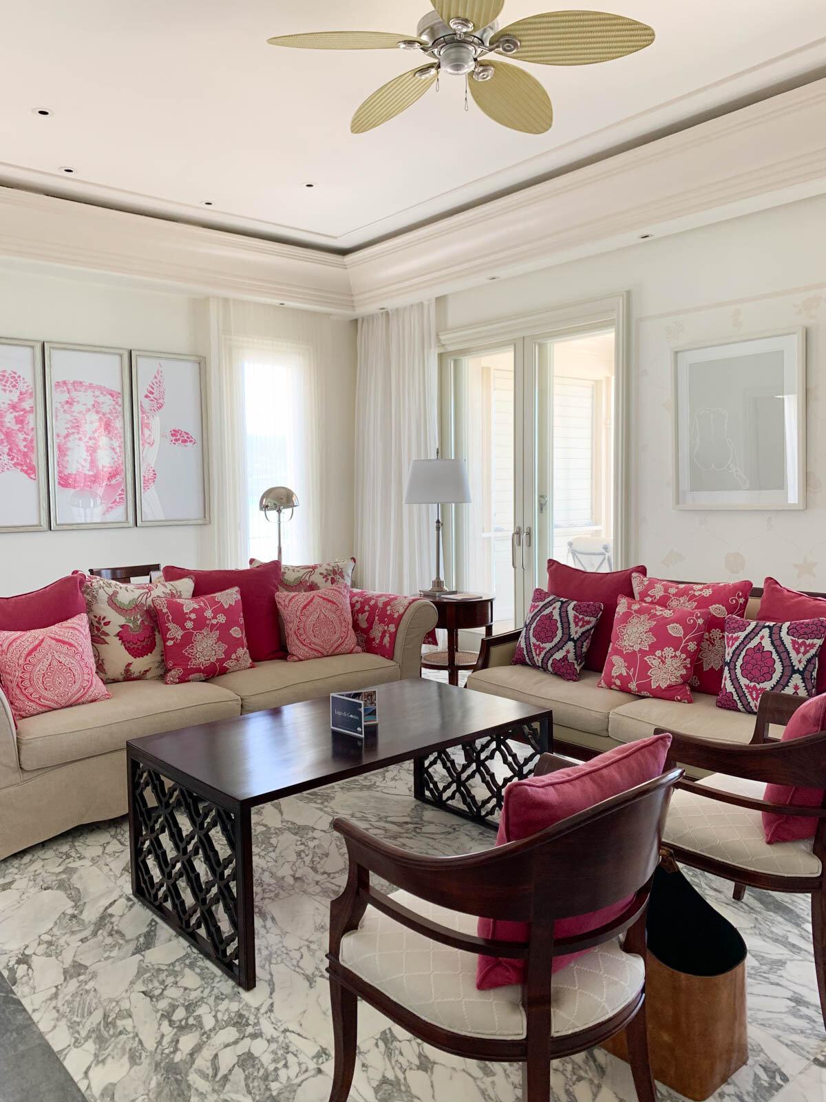 Mandarin Oriental Canouan - Best Canouan Hotel_Addie Bell_Best Travel Agent-11.jpg