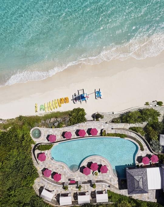 canouan-hotel-exterior-aerial-02.jpeg