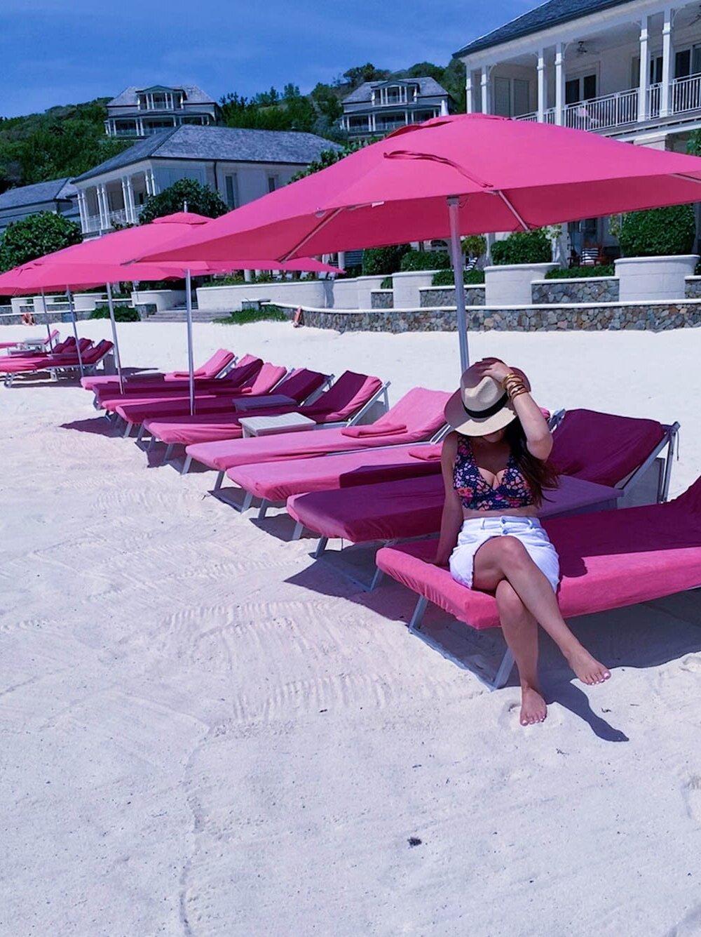 Mandarin+Oriental+Canouan+-+Best+Canouan+Hotel_Addie+Bell_Best+Travel+Agent-14.jpg
