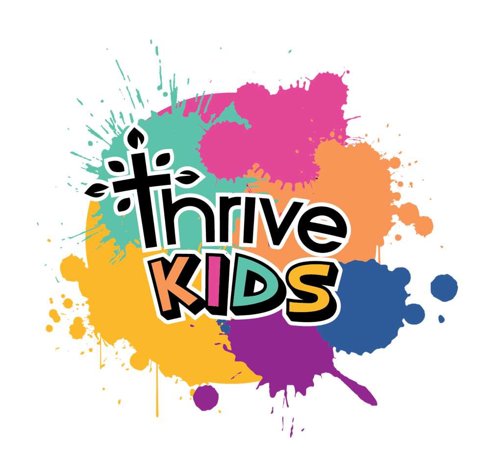 Thirve-Kids-Final-Shirt-01 (1).png