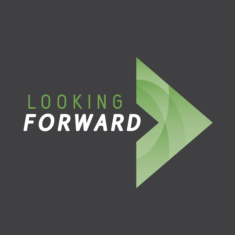 Looking-Forward-Logo-options-04.jpg