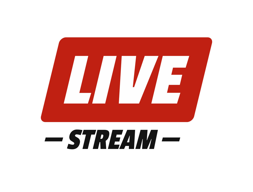 livestream-icon.jpg