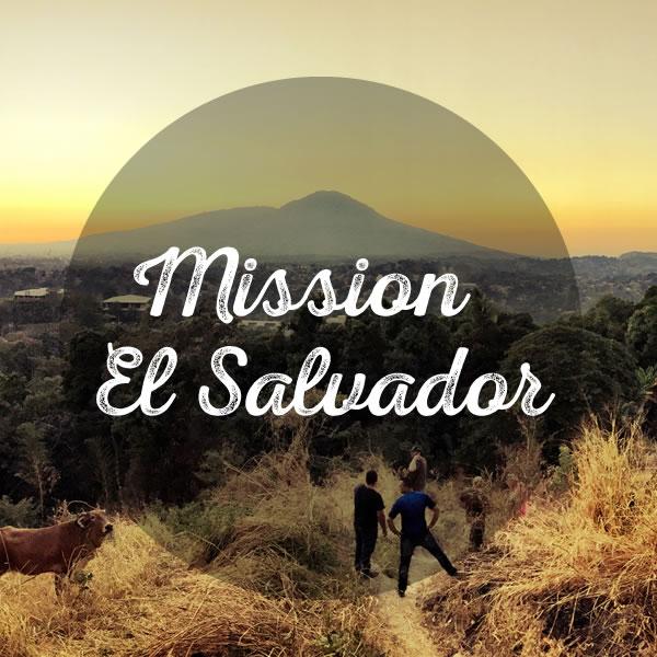 mission_elsalvador.jpg