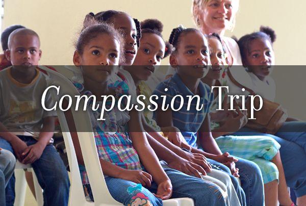 Compassion1.jpg