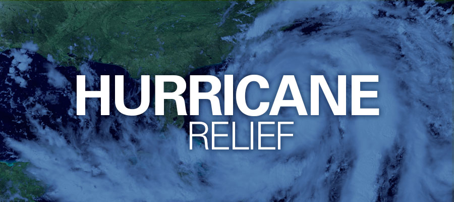 HHS-hurricane-drug-relief.jpg