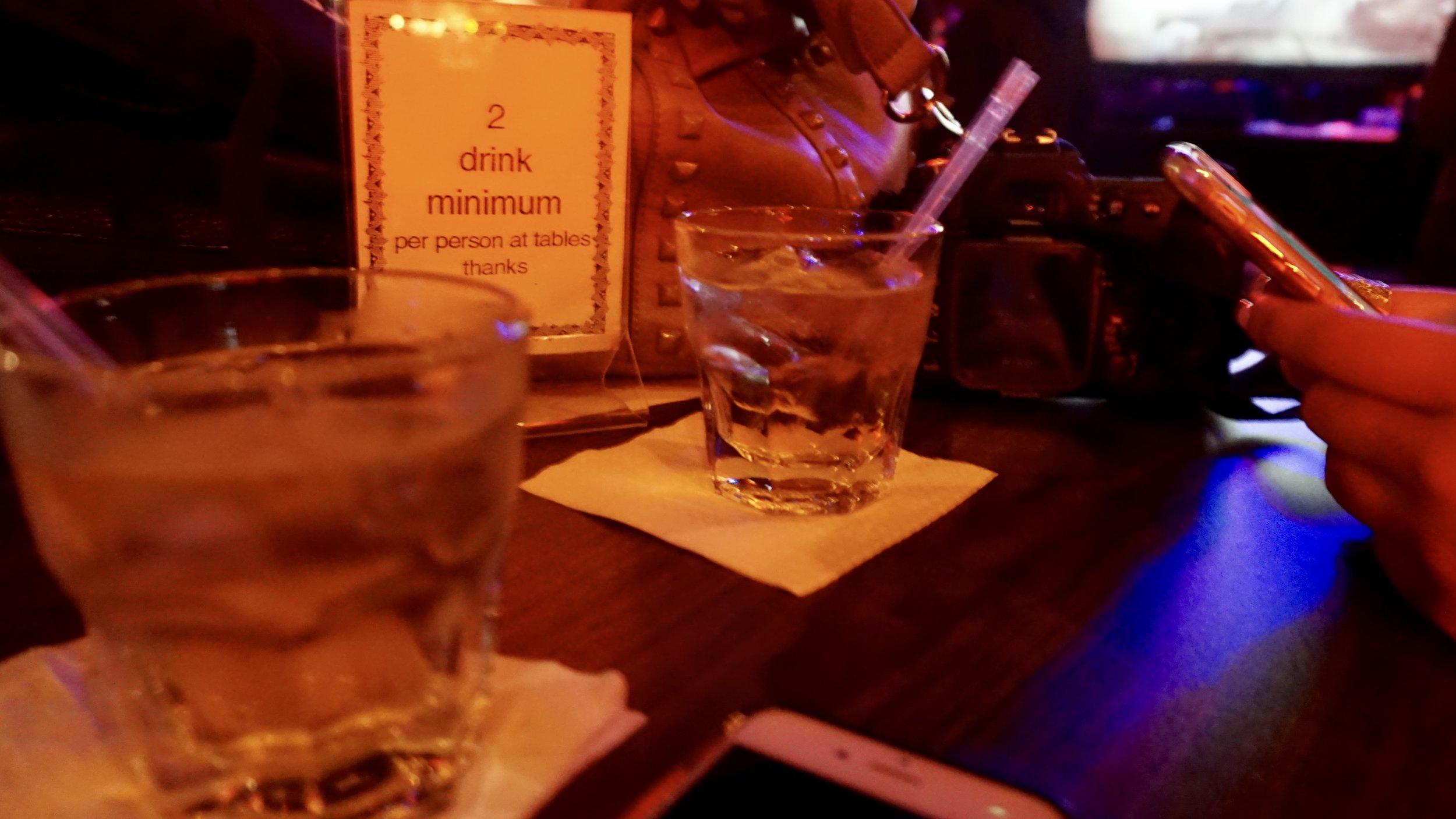 drinks.jpeg