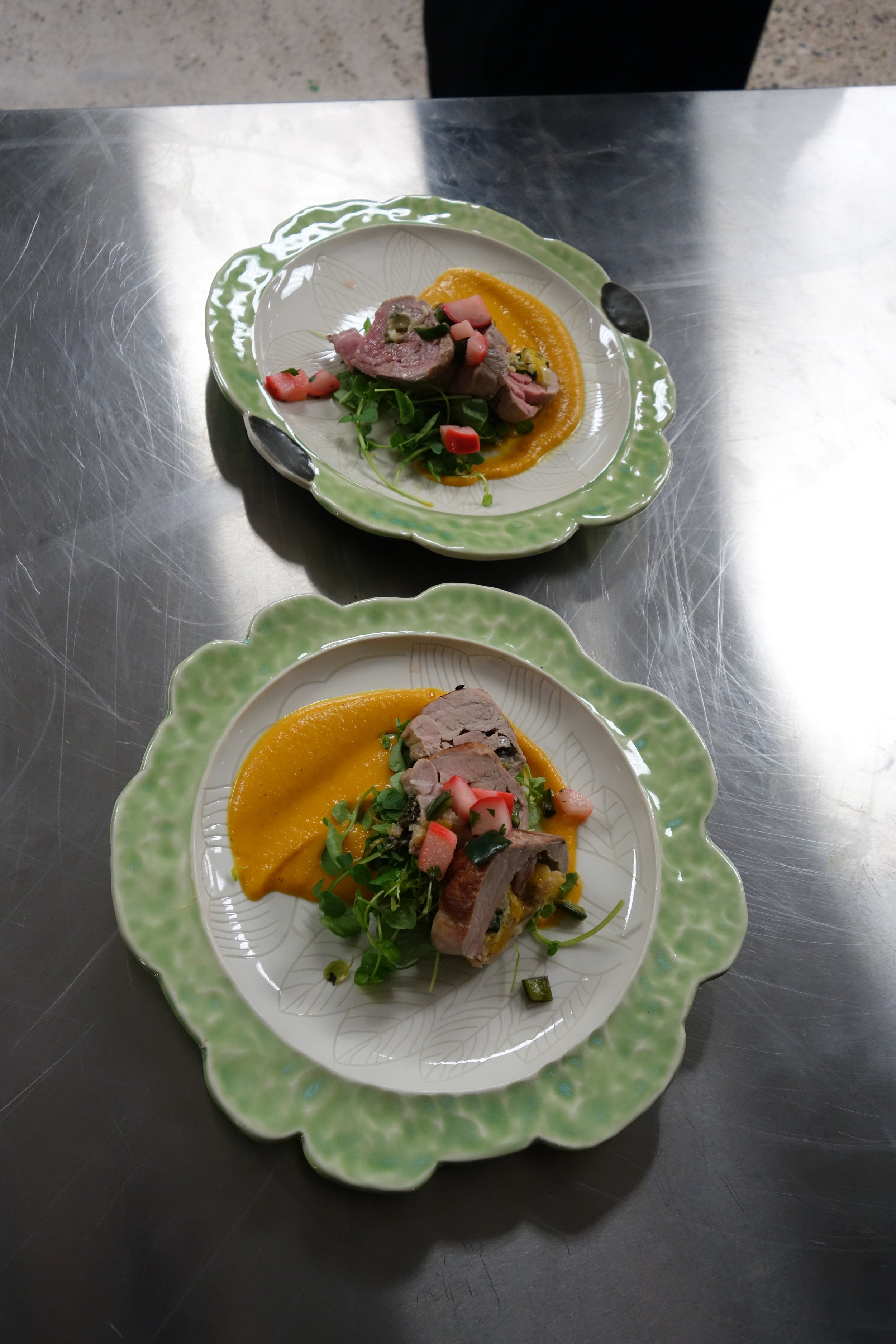 Chef Carrie and Jen DePaolo.JPG