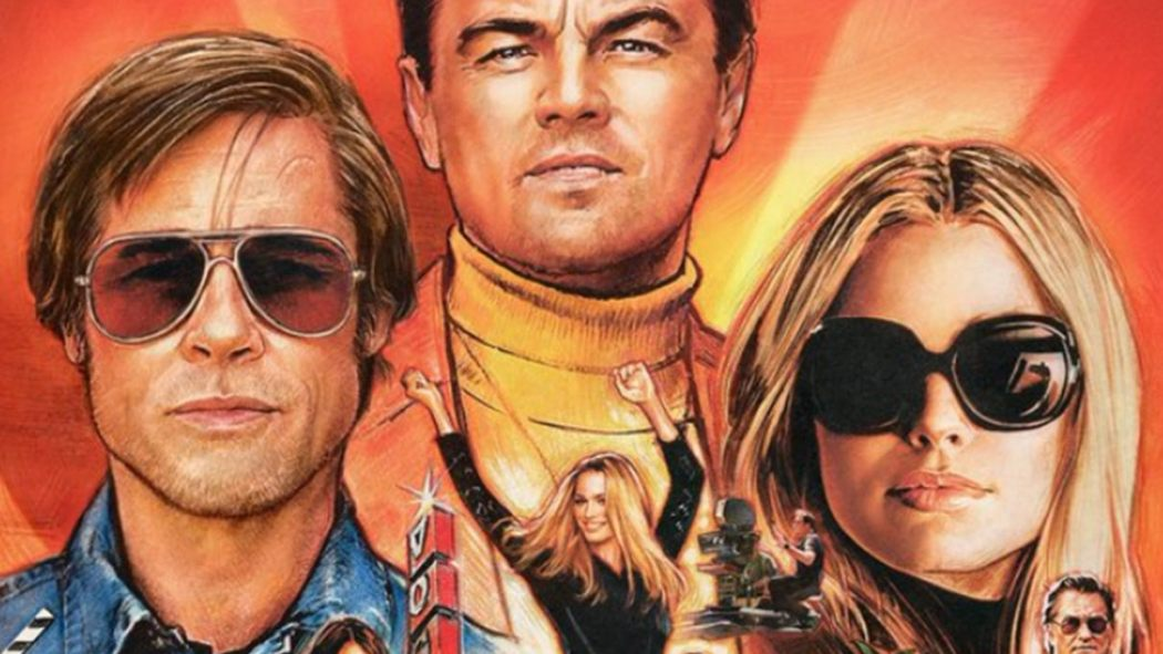 Once-Upon-A-Time-In-Hollywood-Poster-New-Header_1050_591_81_s_c1.jpg