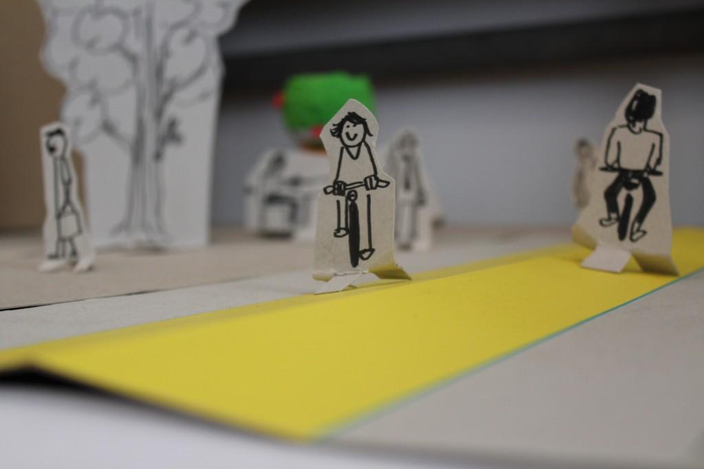 CycleHack Brussels