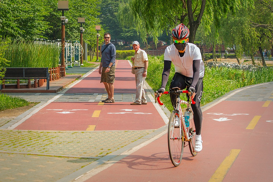 Vacation-Seoul-Cyclist-South-Korea-City-Park-1992353.jpg