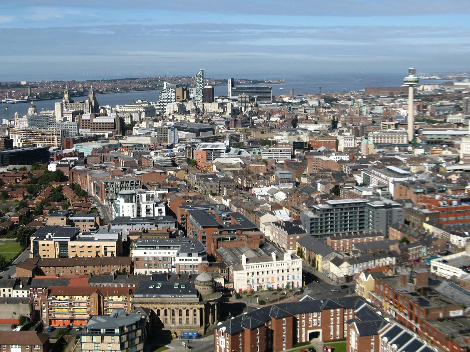Liverpool_city_centre.jpg
