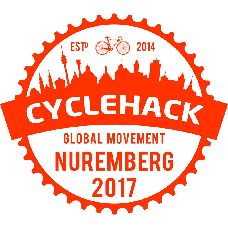 Thomas Ostrowski - cyclehack_nbg_2017_logo.png