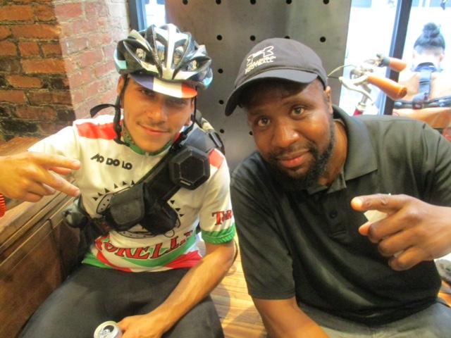 NYC CycleHack 3.JPG