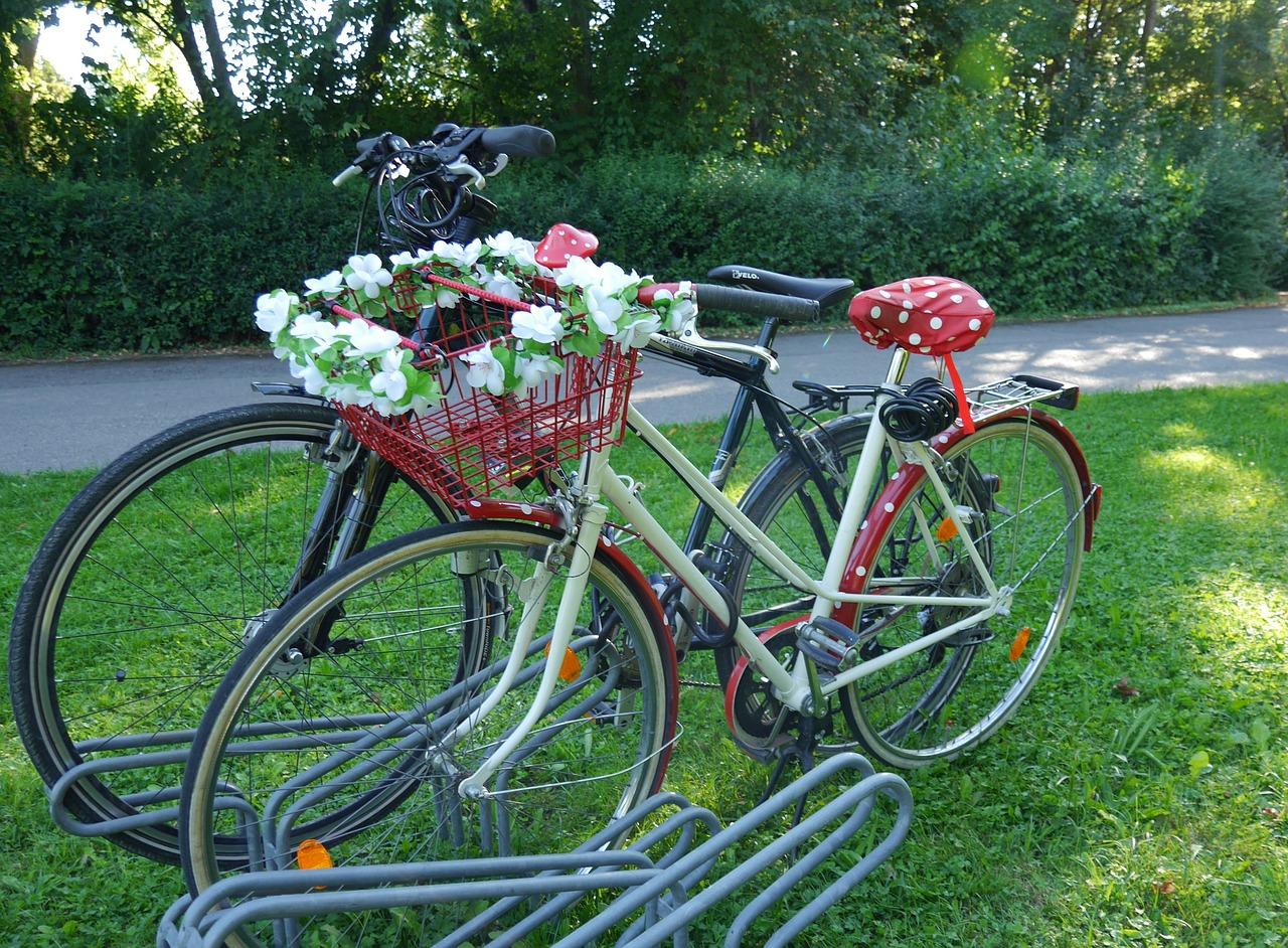 bike-1620128_1280.jpg