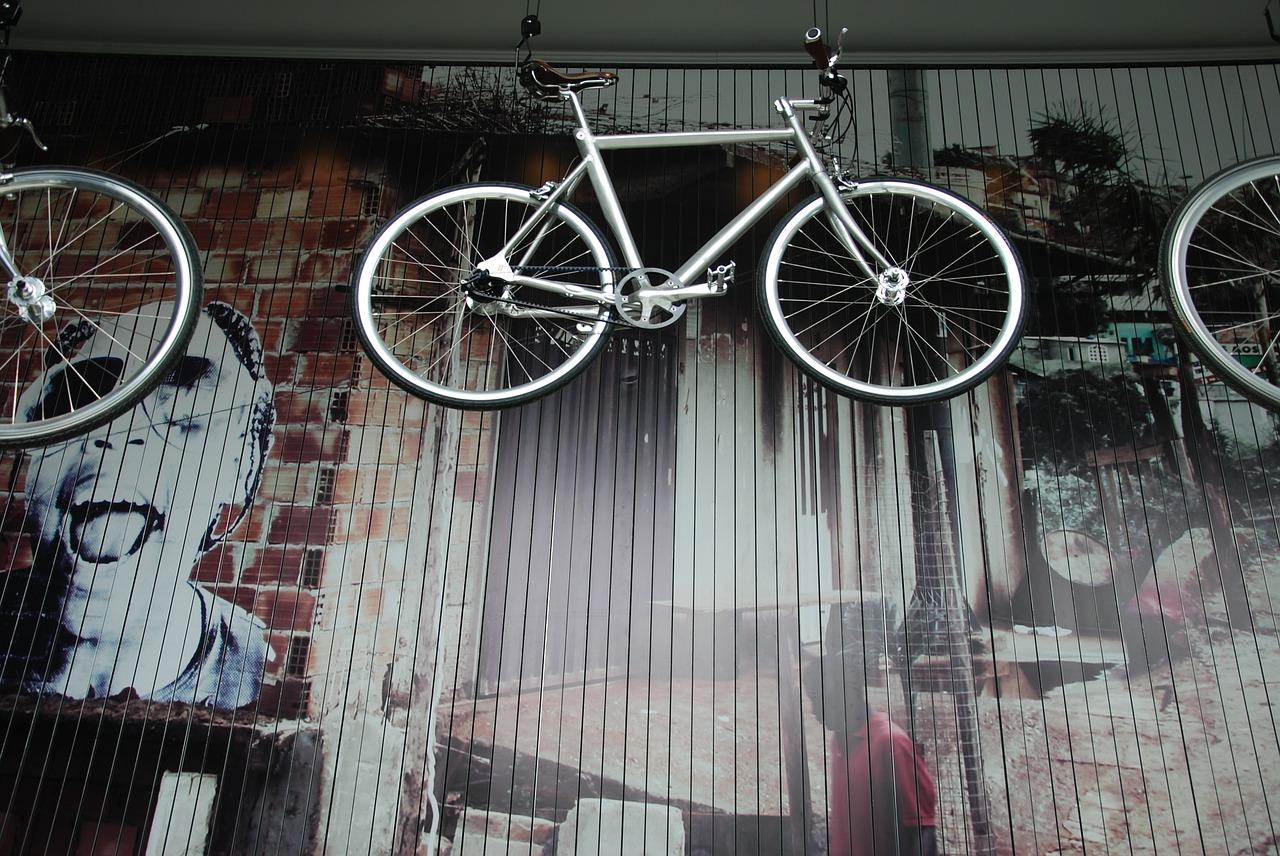 bike-567981_1280.jpg