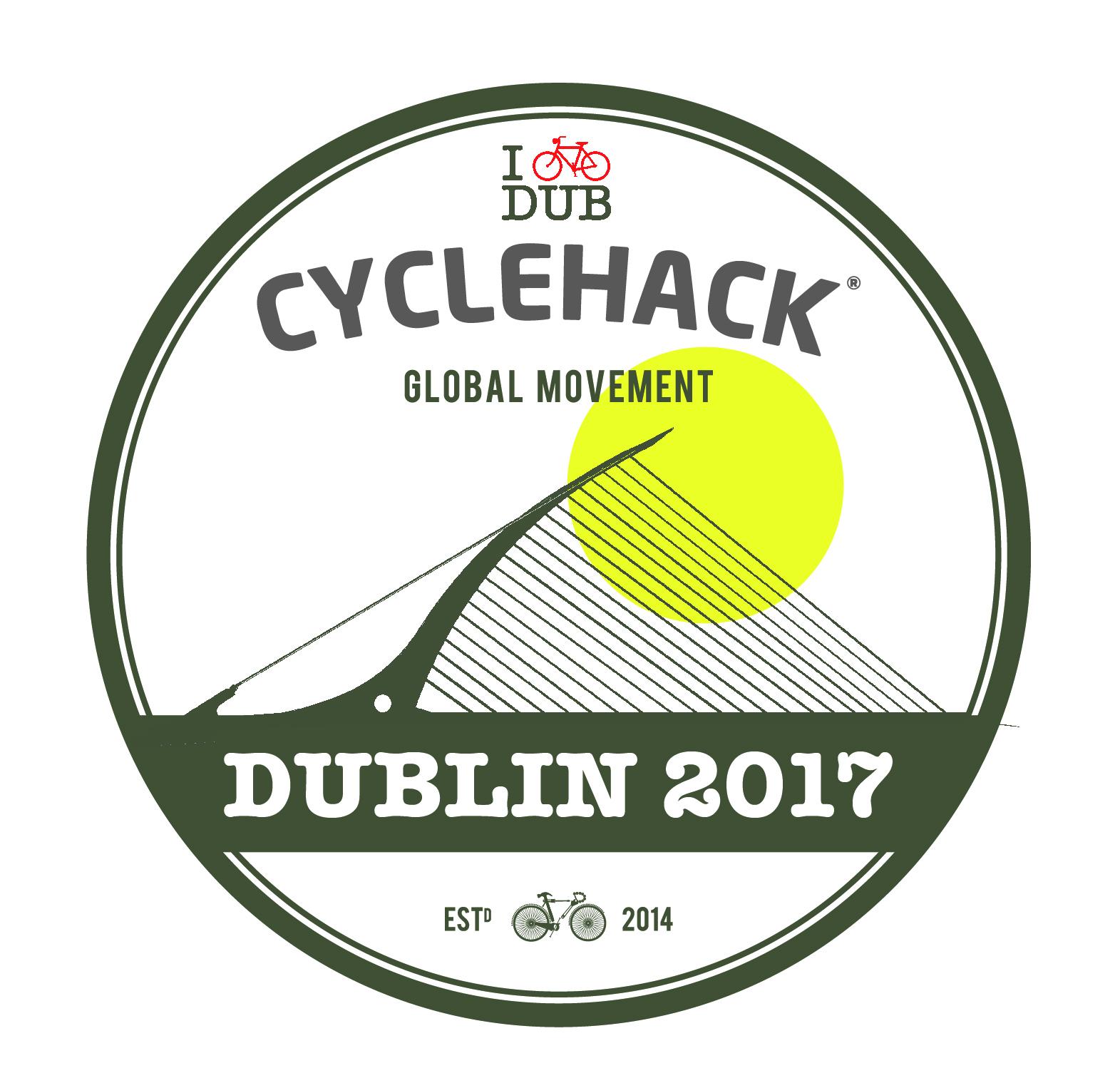 Ciaran Ferrie - CycleHack_Dublin6-06.jpg