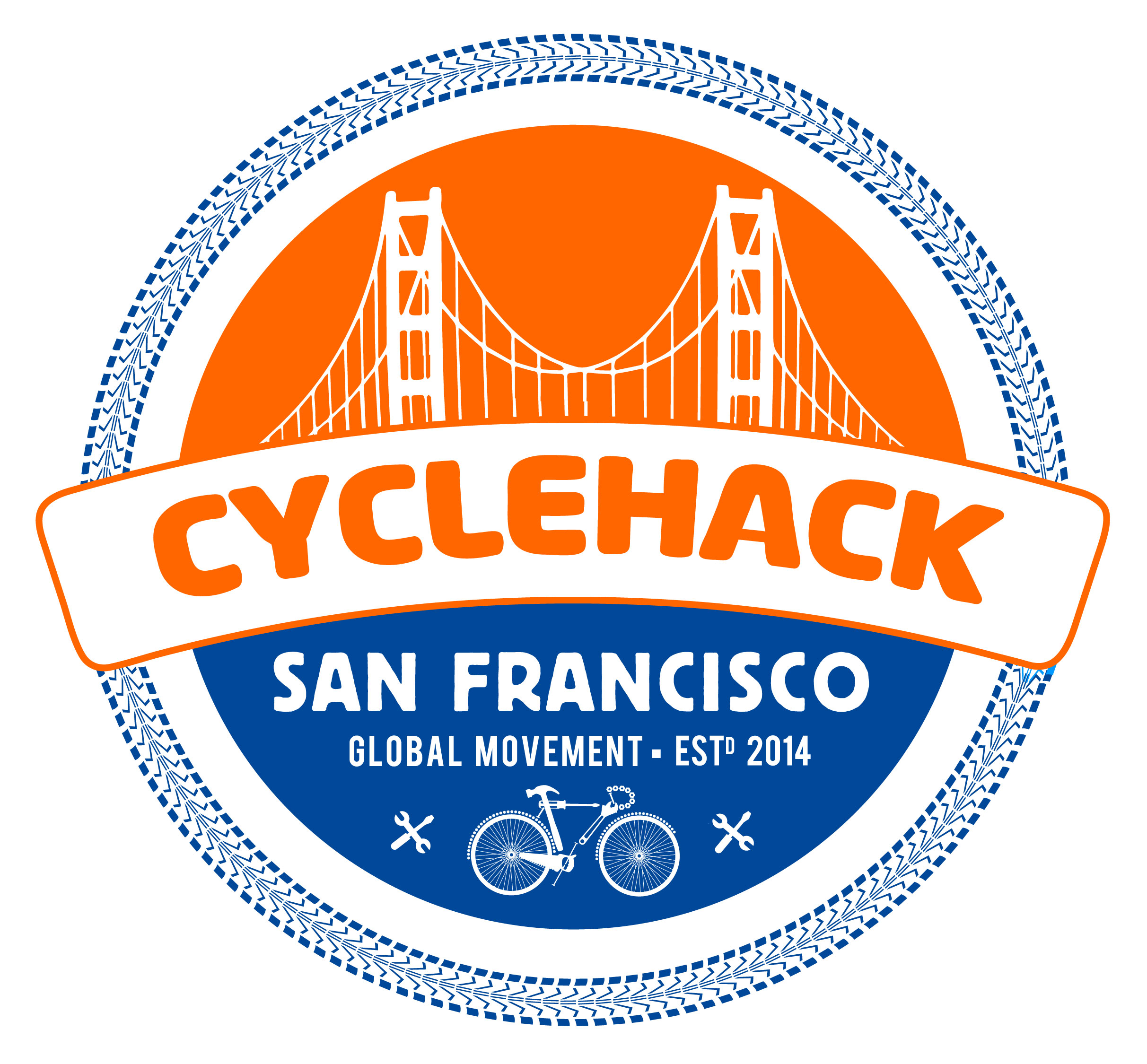 David Lee - LOGO_CYCLEHACK_SF_05-1-Outlined.jpg