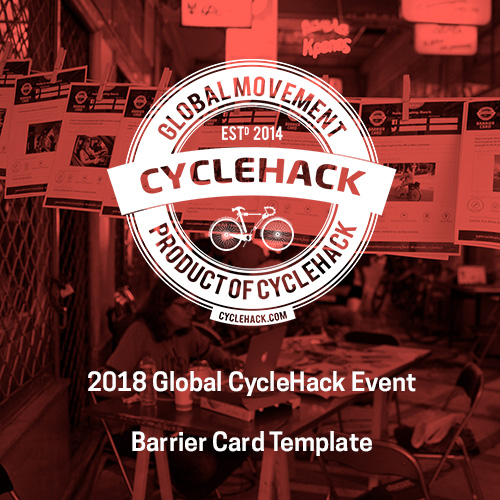 CycleHack_OrganiserPlatform_TOOLS.jpg