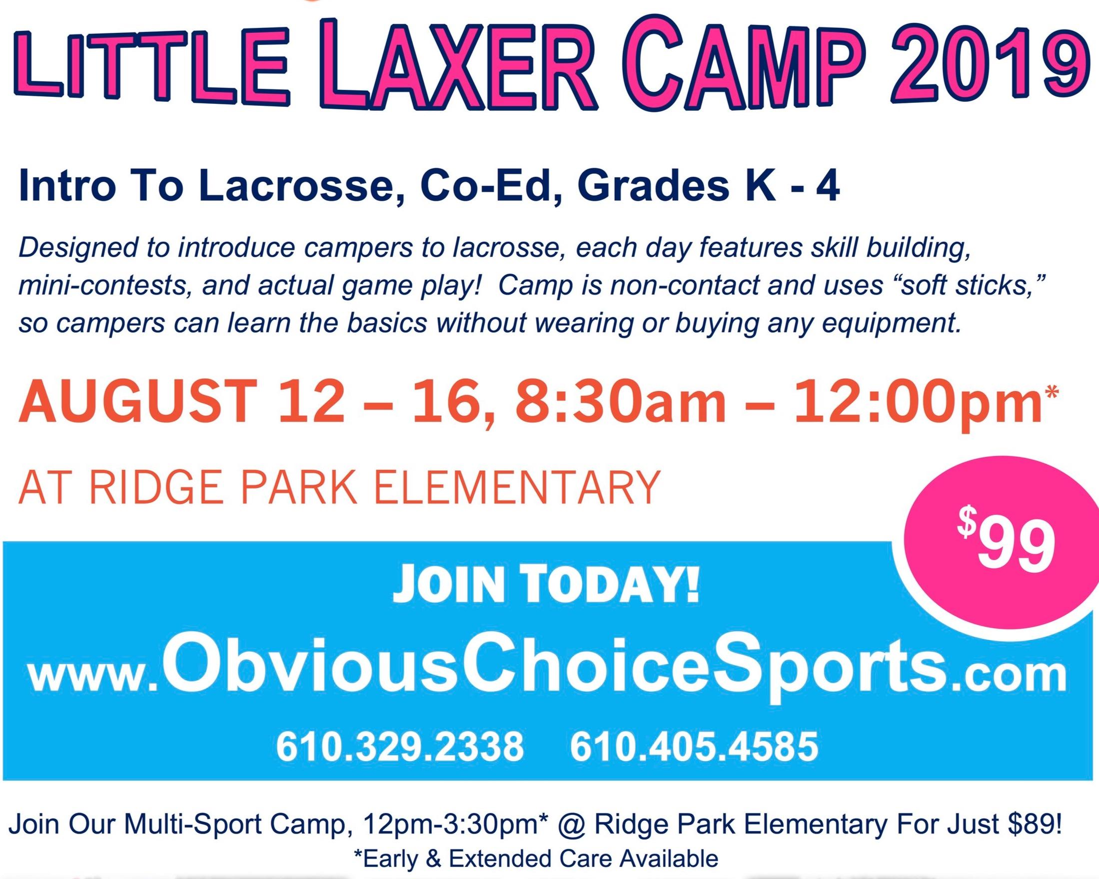 Little+Laxer+Summer+Camp+2019+Flyer+-+Draft.jpg