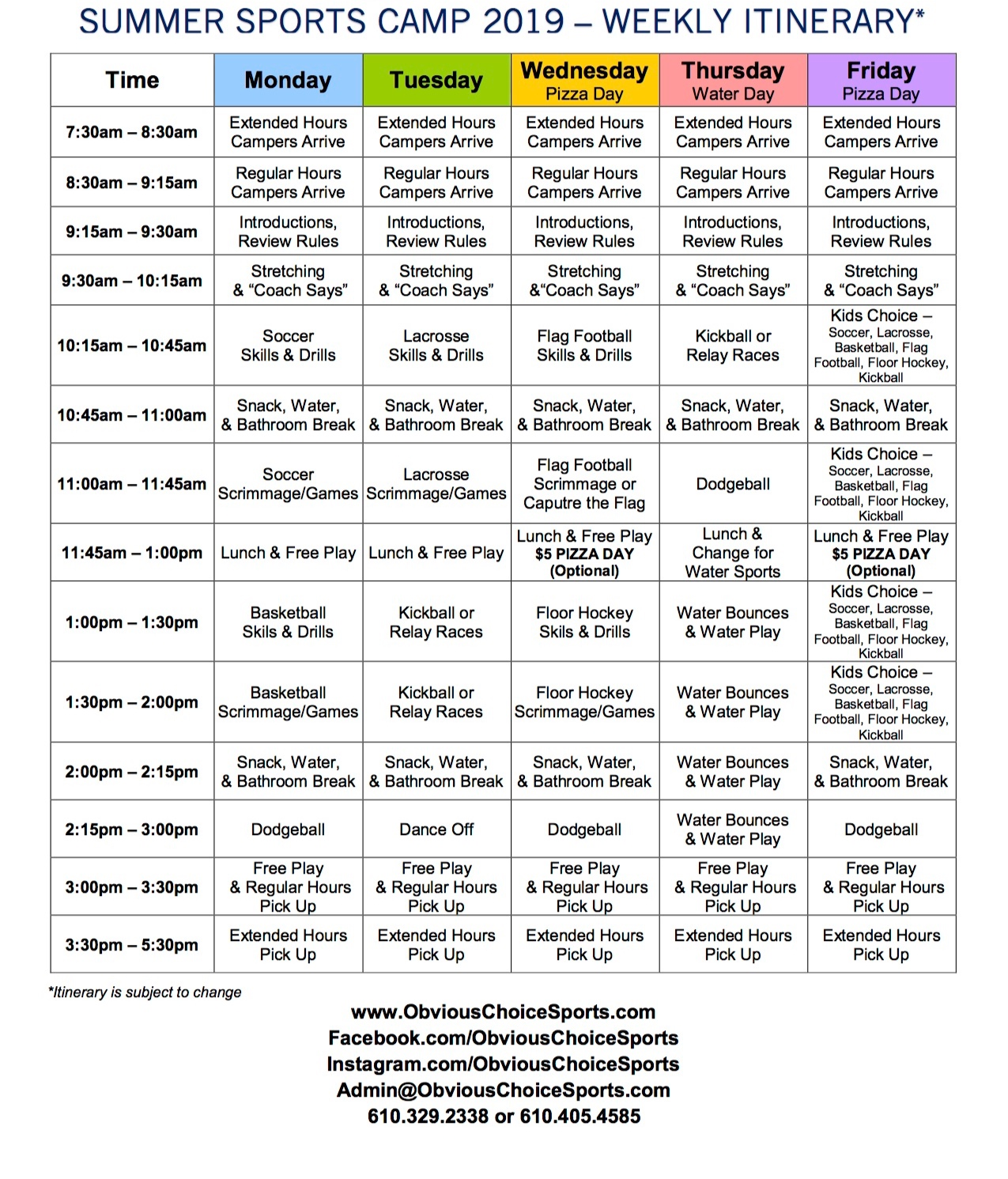 Sports+Camp+-+Website+Itinerary+-+2019.jpg