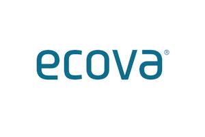 Client-Logo_Ecova.jpg
