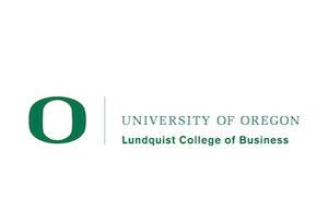 Client-Logo_Lundquist-College.jpg
