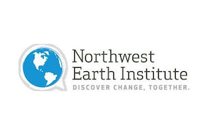 Client-Logo_NW-Earth-Institute.jpg