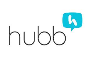 Client-Logo_Hubb.jpg