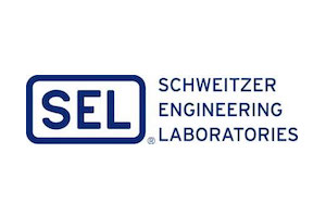 Client-Logo_Schweitzer-Engineering.jpg