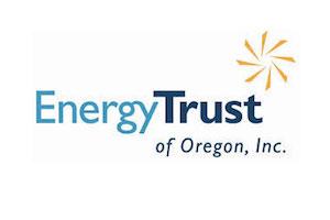 Client-Logo_Energy-Trust.jpg