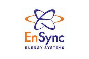 EnSync-logo_300x200.jpg