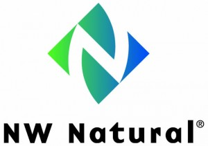 Client Logo_Northwest-Natural-Gas.jpg