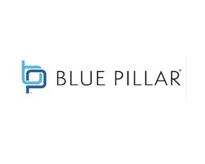Blue Pillar_300x240.jpg