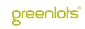 Greenlots_logo.jpg