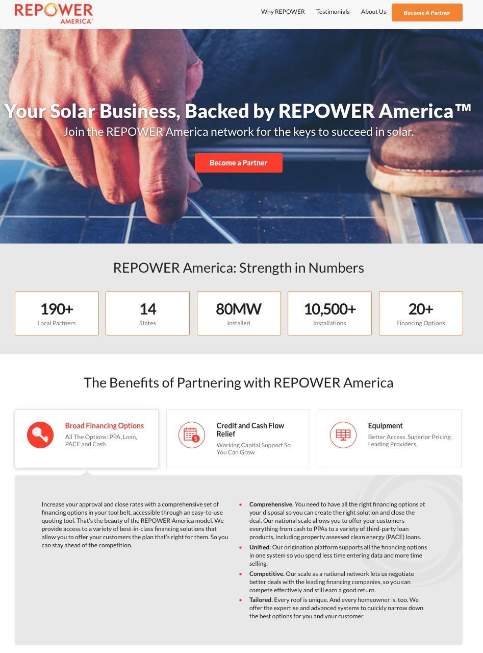 REWPOWER_Partners.jpg