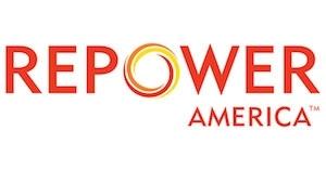 REPOWER America logo_300.jpg