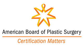 american_board_of_plastic_surgery.png