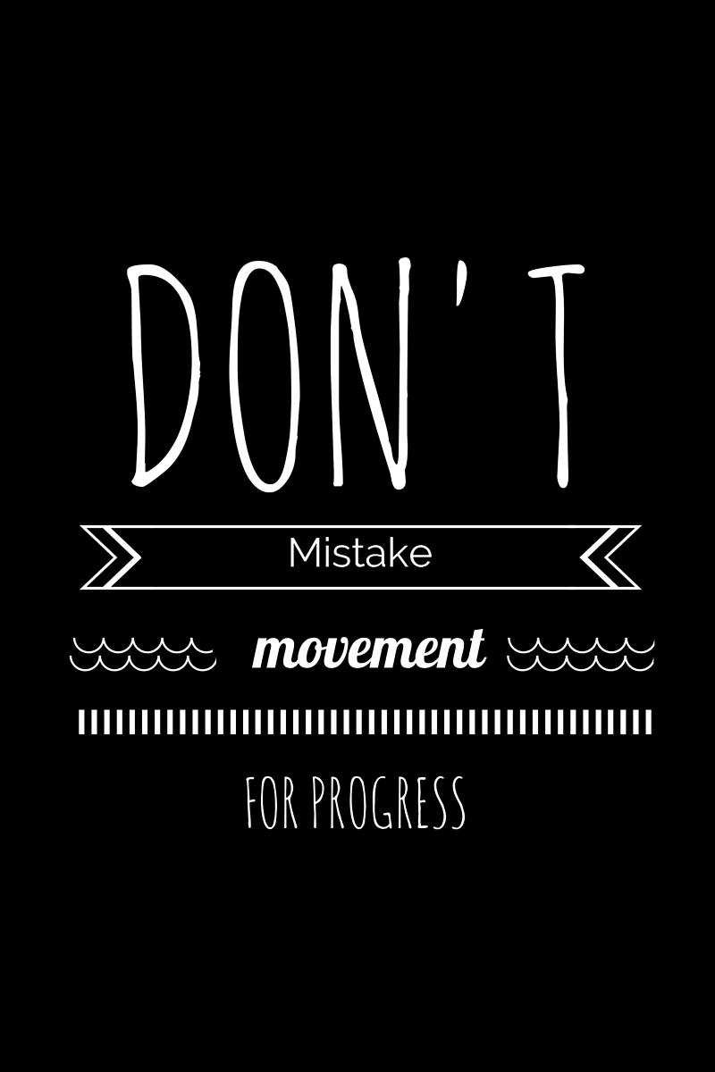 Movement-for-Progress-1.jpg